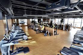 Home Gym Design Tips Top Fitness Center Interior Design Home Design Wonderfull Modern