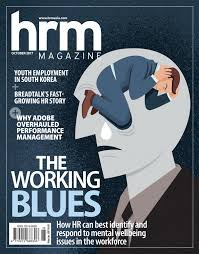 porsche poster everybody wants one hrm october 2017 the working blues by hrm asia issuu