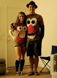 ideas for couples halloween costumes homemade last minute costumes for couples