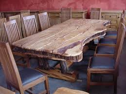 rustic wood for sale rustic pine dining table rustic wood dining room table rustic