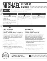 Custom Resume Templates Professional Resume Writing And Design Templates Loft Resumes