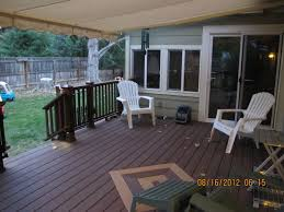 Pull Out Awnings For Decks Pull Out Awnings For Decks Instadeck Us