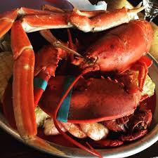 lobster haven 341 photos u0026 261 reviews seafood markets 12807
