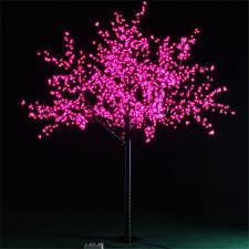 most popular christmas tree lights most popular christmas tree decorations china by ningbo anpu