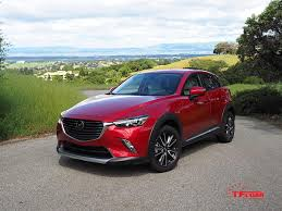mazda small cars 2016 2016 mazda cx 3 vs honda hr v the sub compact crossover goes