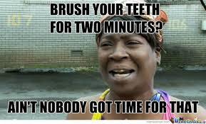 Funny Dentist Memes - dental hygiene by therainbeau meme center