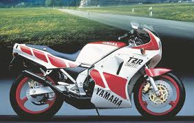 yamaha tzr 250 2ma service manual workshop u2022 18 00 picclick uk
