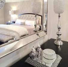 glamorous bedroom ideas glamorous bedroom decorating ideas koszi club