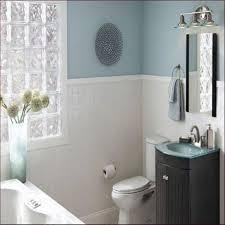 cool bathroom lights 20 amazing lighting ideas inside vanity led