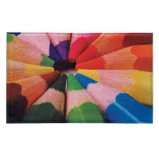 Home Decor Distributors U S A by Wholesale Floor Mat Now Available At Wholesale Central Items 1 40