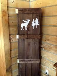 ikea broom closet broom closet cabinet kitchen pallet pallets 1001pallets com