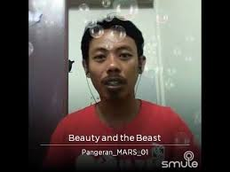 download mp3 dadali pangeran dadali beauty and the beast mp3 download stafaband