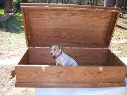 dog caskets large dog caskets caskets for sale