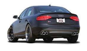 audi s4 exhaust systems performance cat back aftermarket