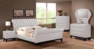 mattress beautiful boxng queen for sale photo concept cheap