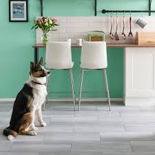 modern kitchen tile ideas contemporary u0026 modern kitchen tile ideas