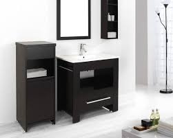 Bathroom Cabinet Brands by Homethangs Com Has Introduced A Guide To The Top Ten Bathroom