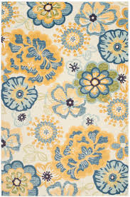 Round Kids Rug by 225 Best Yellow U0026 Blue Design Pattern Combination Images On