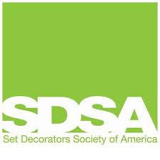 Set Decorators Society of America SDSA Home