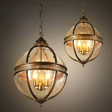 pendant light replacement shades 60 beautiful nifty glass pendant shades home depot l uk