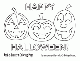 halloween pumpkin coloring pages printables 521891 coloring