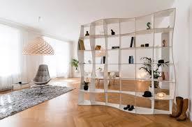 bookshelf dune l design furniture l jaanus orgusaar