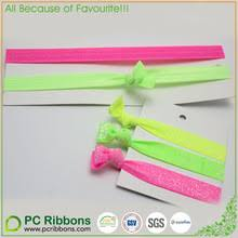ribbon for hair xiamen pc ribbons and trimmings co ltd ribbons hair bows
