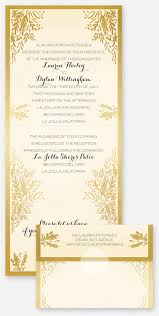 Seal And Send Wedding Invitations 134 Best Rustic Wedding Images On Pinterest Marriage Wedding
