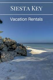 54 best stunning siesta key fl vacation rentals in sarasota