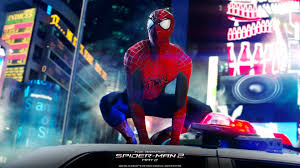 spider man hd wallpapers download group 93