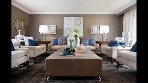 wohnzimmer decken gestalten 100 schlafzimmer decken gestalten beautiful schlafzimmer