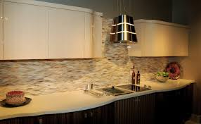 riveting model of small kitchen pantry charming kitchen cabinet