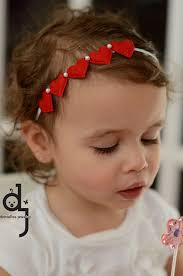 toddler headbands 2623 best headbands 2 images on crowns flowers and