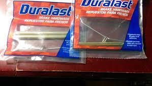 repuestos para lexus en miami fl fs ls400 brake calipers rebuild kit included clublexus