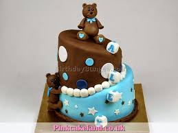 boys birthday cakes 5 best birthday resource gallery