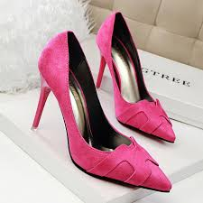 online shop brand 2017 womens red bottom shoes high heels shoes