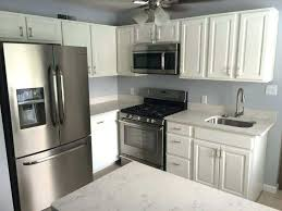 kitchen cabinet refinishing companies cabinet refinishing ideas pictures innovative kitchen cabinet