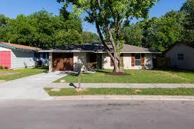 House Lens Houselens Properties Houselens Com 58065 9511 N Creek Drive 2c