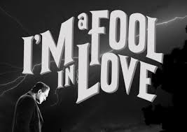 a fool in love index of upload a1