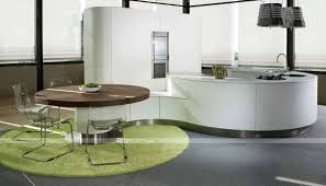 Kitchen Cabinets Quality Best Quality Modern Kitchen Cabinets Surprising Kitchen Design