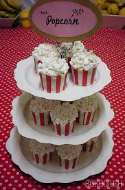 85 best movie night and movie themed parties images on pinterest