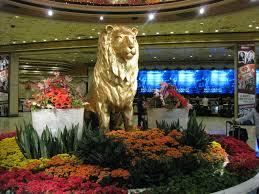 Mgm Grand Las Vegas Map by Mgm Grand Entrance Las Vegas Free Image