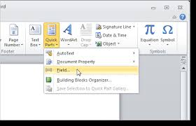 Create Table Of Contents In Word 2013 Create One Table Of Contents From Multiple Word 2010 Documents