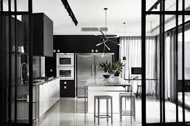 Kitchen Design Black And White 130 Kitchen Designs To Browse Through For Inspiration