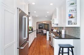 Extra Kitchen Counter Space by Kitchen Ideas For You In Minneapolis Mn