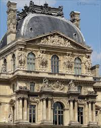 louvre museum at sunset wallpapers 53 best louvre museum images on pinterest the louvre courtyards