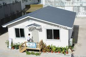 Prefab Cottage Homes by Prefab House Prefab House Suppliers And Manufacturers At Alibaba Com