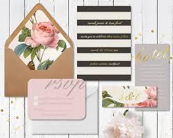 awesome wedding invitations at target wedding invitation design