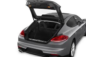 porsche panamera turbo 2017 silver 2015 porsche panamera reviews and rating motor trend