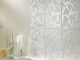 ideas white travertine tile interior and exterior white